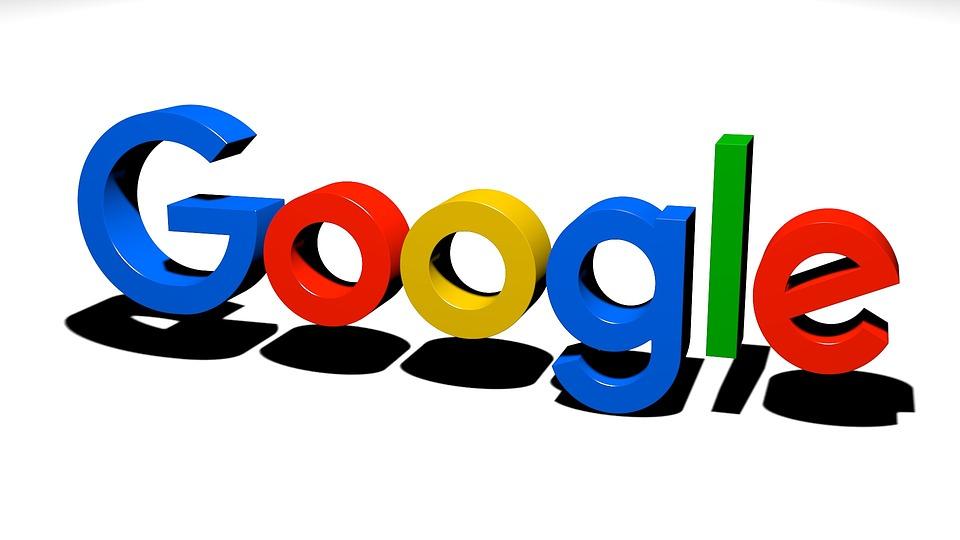 Empfehlen Sie uns weiter - gerne auch bei Google