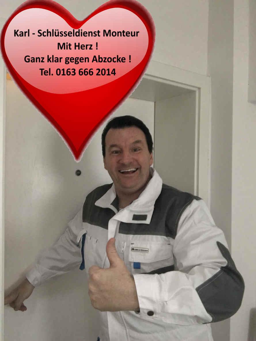 Schlüsseldienst Herzogenrath - Tür öffnen zum 50 Euro Endpreis - GARANTIERTER FESTPREIS ! VERSPROCHEN ! ANFAHRT GRATIS !
